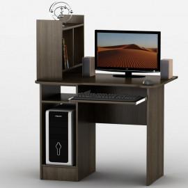 Комп'ютерний стіл Тиса-11