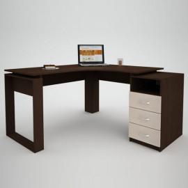 Офісний стіл Еко-27