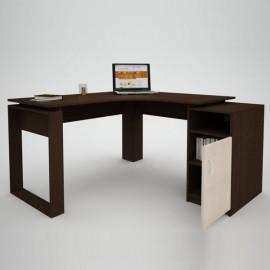 Офісний стіл Еко-24