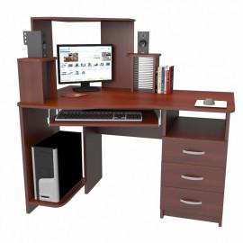 Комп'ютерний стіл Ніка-01