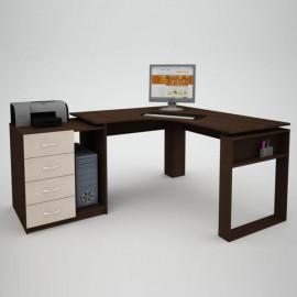 Офісний стіл Еко-22