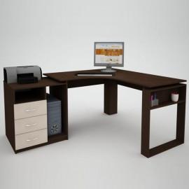 Офісний стіл Еко-21