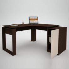 Офисный стол Эко-25