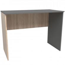 Компьютерный стол Минивайт-12