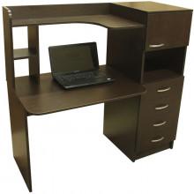 Компьютерный стол НСК-17