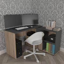 Компьютерный стол «Минивайт 32/1100»