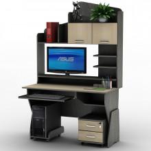 Компьютерный стол СУ-26 (Универсал)