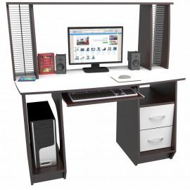 Комп'ютерний стіл Електра