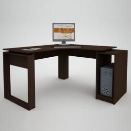 Офісний стіл Еко-23