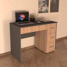 Компьютерный стол «Минивайт 09/1000»