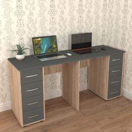 Комп'ютерний стіл Мінівайт-95