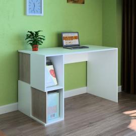 Компьютерный стол LEGA-20