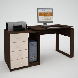 Офісний стіл Еко-15