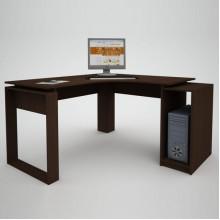 Офисный стол Эко-23