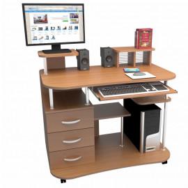Комп'ютерний стіл Ерріпо