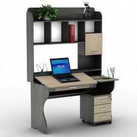 Комп'ютерний стіл СУ-09