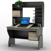 Компьютерный стол СУ-21 (Сенс)