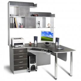 Компьютерный стол «СК-13»