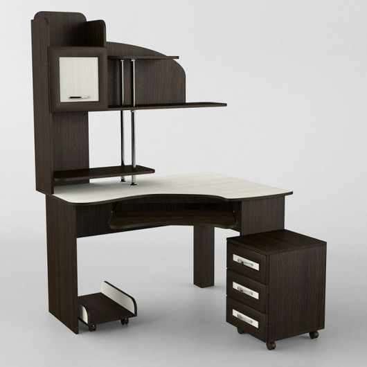 Комп'ютерний стіл СК-223