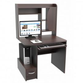 Комп'ютерний стіл Ніка-22