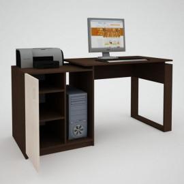Офісний стіл Еко-12