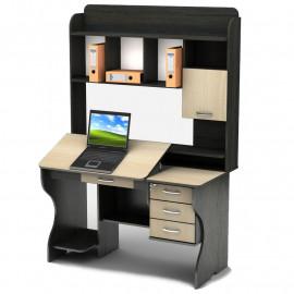 Комп'ютерний стіл СУ-08