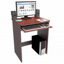 Компьютерный стол Ирма 60