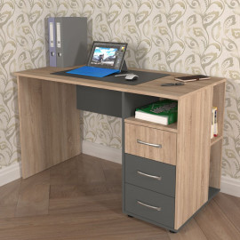 Компьютерный стол «Минивайт 21/1100»
