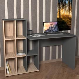 Компьютерный стол «Минивайт 18/1300»