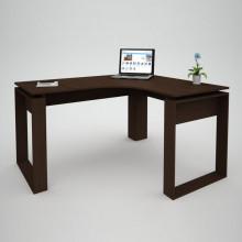 Офисный стол Эко-16