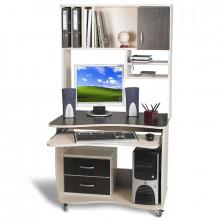 Комп'ютерний стіл «СК-05»