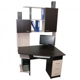 Компьютерный стол Гефест