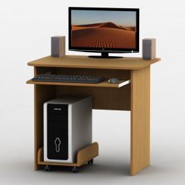 Комп'ютерний стіл Тиса-16