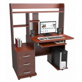 Комп'ютерний стіл Ніка-27