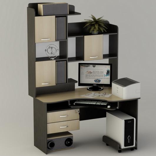 Комп'ютерний стіл СК-19