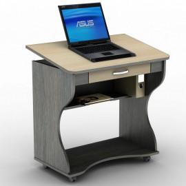Комп'ютерний стіл СУ-01 к