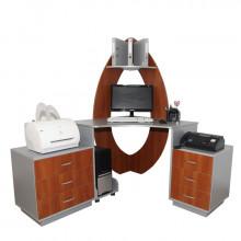 Компьютерный стол Артемида