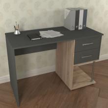 Компьютерный стол «Минивайт 48/1000»