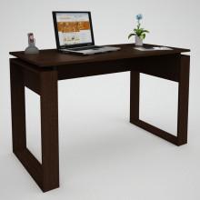 Офисный стол Эко-01 (1000 мм)