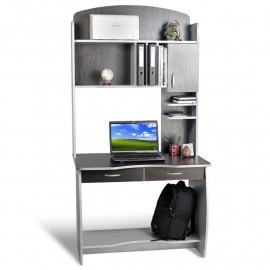 Компьютерный стол «СК-07»