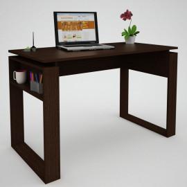 Офісний стіл Еко-02