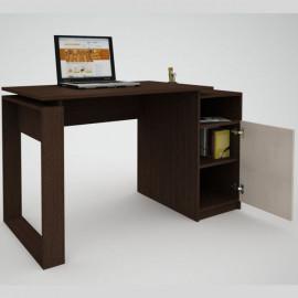 Офісний стіл Еко-06