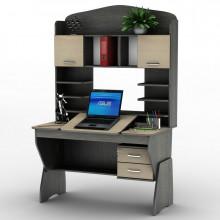 Компьютерный стол СУ-22 (Элегант)
