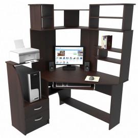 Комп'ютерний стіл Ніка-14