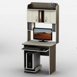 Комп'ютерний стіл Тиса-15