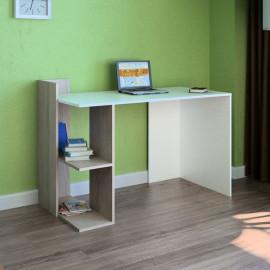 Компьютерный стол LEGA-44