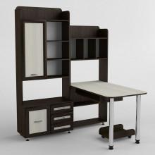 Комп'ютерний стіл СК-217