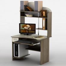 Комп'ютерний стіл «СК-08»