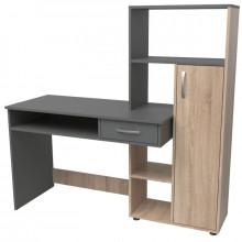 Компьютерный стол Минивайт-34