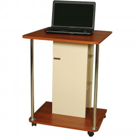 Компьютерный стол НСК-07